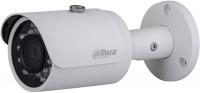 Фото - Камера видеонаблюдения Dahua DH-IPC-HFW1120S