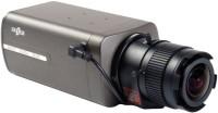 Камера видеонаблюдения Gazer CF104