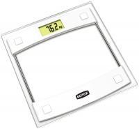 Весы Rotex RSB08-P