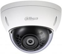 Фото - Камера видеонаблюдения Dahua DH-IPC-HDBW1320E