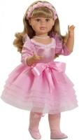 Кукла Paola Reina Ballerina 06543