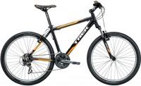 Велосипед Trek 3500 2016