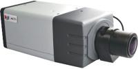 Фото - Камера видеонаблюдения ACTi E23B