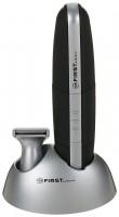 Машинка для стрижки волос First FA-5680-2