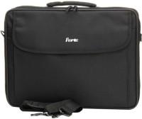 Фото - Сумка для ноутбуков Porto Notebook Case PC-315 15