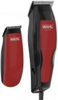 Фото - Машинка для стрижки волос Wahl 1395-0460