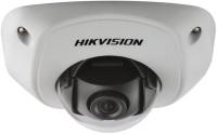 Фото - Камера видеонаблюдения Hikvision DS-2CD7133-E