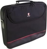 Фото - Сумка для ноутбуков DTBG Notebook Case D325 15.6