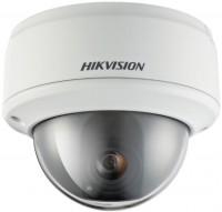 Фото - Камера видеонаблюдения Hikvision DS-2CD763PF-E