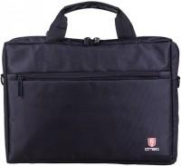 Фото - Сумка для ноутбуков DTBG Notebook Case D8123 17