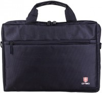 Фото - Сумка для ноутбуков DTBG Notebook Case D8123 13.3