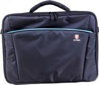 Сумка для ноутбуков DTBG Notebook Case D8336 15.6