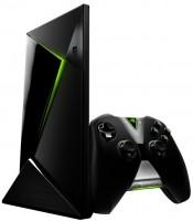 Игровая приставка NVIDIA Shield 500GB