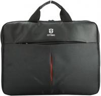 Фото - Сумка для ноутбуков DTBG Notebook Case D8959 17