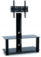 Подставка/крепление i-Tech T4001S