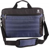 Сумка для ноутбуков DTBG Notebook Case D8983 15.6