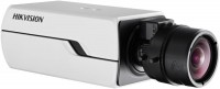 Фото - Камера видеонаблюдения Hikvision DS-2CD802PF-E
