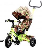 Детский велосипед Baby Tilly T-351-4
