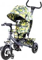 Детский велосипед Baby Tilly T-351-8