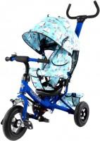 Детский велосипед Baby Tilly T-351-9