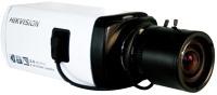 Фото - Камера видеонаблюдения Hikvision DS-2CD833F-EW