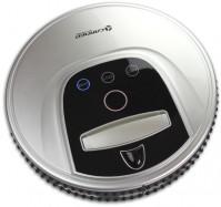 Пылесос Carneo Smart Cleaner 710