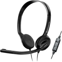 Фото - Гарнитура Sennheiser PC 36 Call Control USB