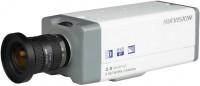 Фото - Камера видеонаблюдения Hikvision DS-2CD852MF-E