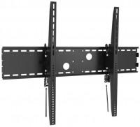 Подставка/крепление i-Tech PLB-120
