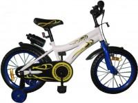 Детский велосипед Babyhit Condor