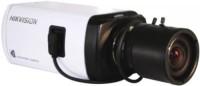 Фото - Камера видеонаблюдения Hikvision DS-2CD893PF-E