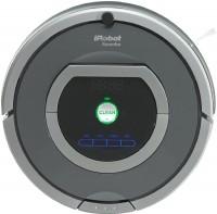 Пылесос iRobot Roomba 782e
