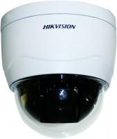Фото - Камера видеонаблюдения Hikvision DS-2DF1-401H