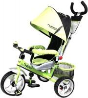 Детский велосипед Bambi M-5387