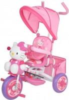 Детский велосипед Bambi M-1661
