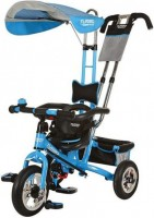 Детский велосипед Bambi M-5378