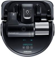 Пылесос Samsung VR-20J9020UG