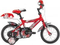 Детский велосипед Bottecchia Boy Coasterbrake 12