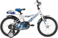 Детский велосипед Bottecchia Boy Coasterbrake 16