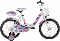 Детский велосипед Bottecchia Girl Coasterbrake 16