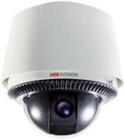 Фото - Камера видеонаблюдения Hikvision DS-2DF1-615X