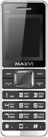 Фото - Мобильный телефон Maxvi M10