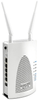 Wi-Fi адаптер DrayTek VigorAP 900