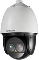 Фото - Камера видеонаблюдения Hikvision DS-2DF7230I5-AEL