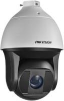Фото - Камера видеонаблюдения Hikvision DS-2DF8236I-AEL