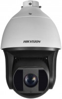 Фото - Камера видеонаблюдения Hikvision DS-2DF8236IV-AEL