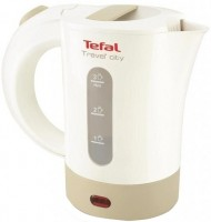 Электрочайник Tefal K01201