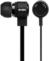 Наушники Sven SEB-B265MV