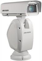 Фото - Камера видеонаблюдения Hikvision DS-2DY9185-A