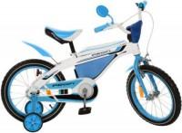 Детский велосипед Profi 16BX405